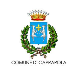 LOGO_CAPRAROLA_TRASP_NOME