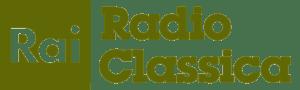Radio Classica_Logo RGB_2