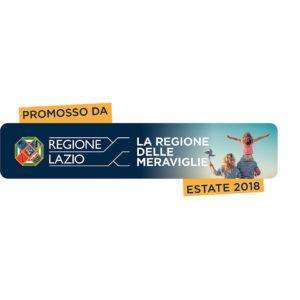 regione-estate-2018-2