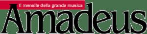 amadeus_logo_trasp