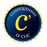 CLIC_trasp