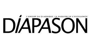 diapason_logo_trasp