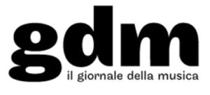 gdm_logo_-trasp