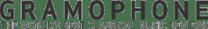 gramophone-logo_trasp