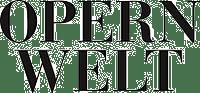 logo_opernwelt_trasp