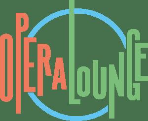 operalounge_logo_web-copy