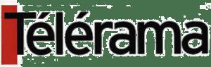 telerama_logo_trasp