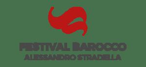 Festival Barocco Alessandro Stradella